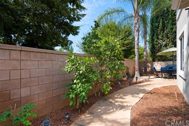776 Casner Way Brea, CA 92821 - MLS #: CV17205989