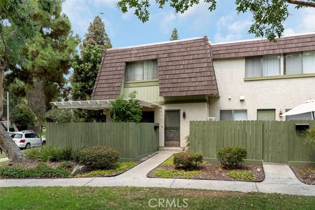 426 N Beth St, Anaheim, CA 92806 Photo 1
