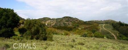 0 Camino Estribo, Temecula, CA  Photo 12