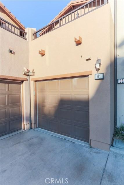 61 Passage, Irvine CA: http://media.crmls.org/medias/3067748a-8b55-4ace-829b-08f20ef59d6a.jpg