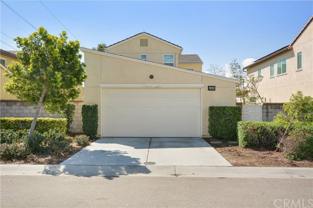 4089 E Cottage Way Ontario, CA 91761 - MLS #: CV18068730