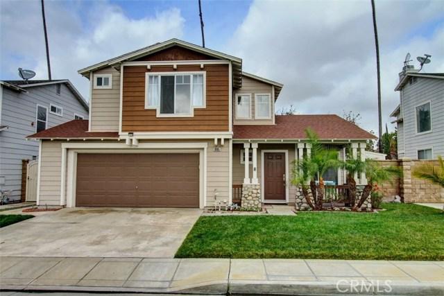 1085 E Oak St, Anaheim, CA 92805 Photo 4