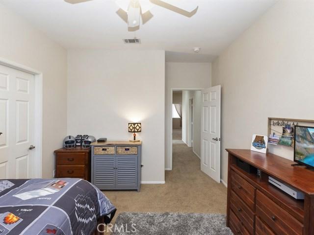 10169 Woodbridge Lane, Riverside CA: http://media.crmls.org/medias/3068c2f7-c86c-426f-9a63-ca2cc2e90121.jpg
