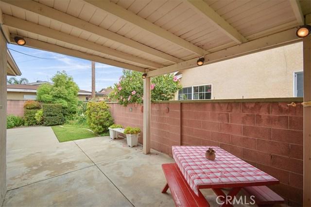 1440 E Pinewood Av, Anaheim, CA 92805 Photo 23