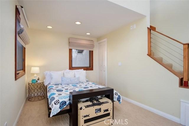 408 Avenida La Costa San Clemente, CA 92672 - MLS #: OC17145146