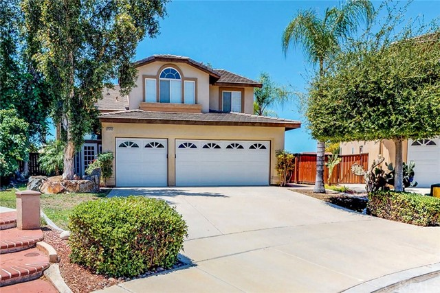 29763 Orchid Ct, Temecula, CA 92591 Photo 0