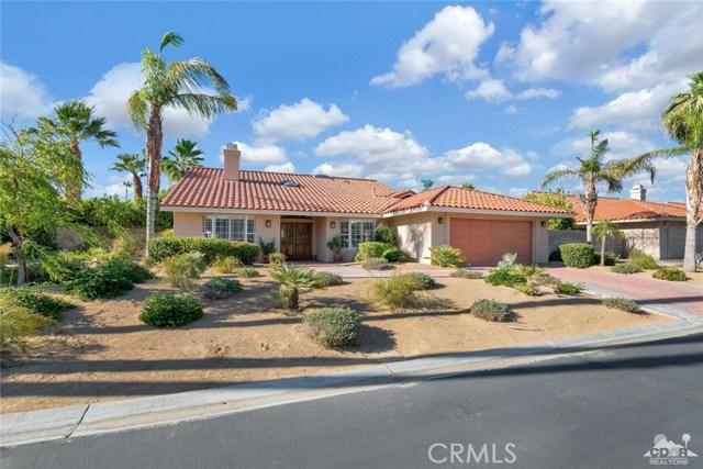 3 Gleneagle Dr, Rancho Mirage, CA 92270 Photo
