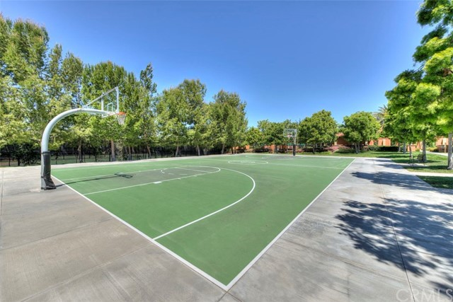 35 Cienega, Irvine, CA 92618 Photo 33