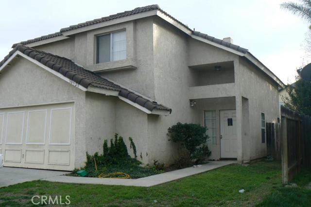 Rental Homes for Rent, ListingId:33950882, location: 30921 Loma Linda Road Temecula 92592