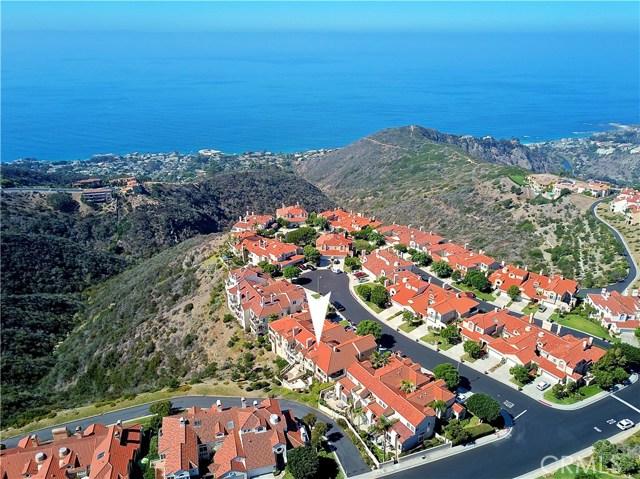 8 Nice, Laguna Niguel CA: http://media.crmls.org/medias/3072894b-079d-4ede-8798-6f62d893f45e.jpg