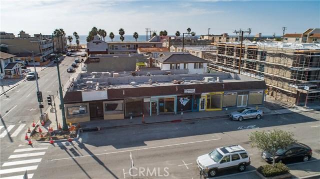 1403 Hermosa Ave, Hermosa Beach, CA 90254 photo 9