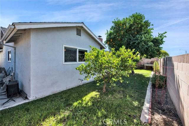 211 S Alice Wy, Anaheim, CA 90806 Photo 43