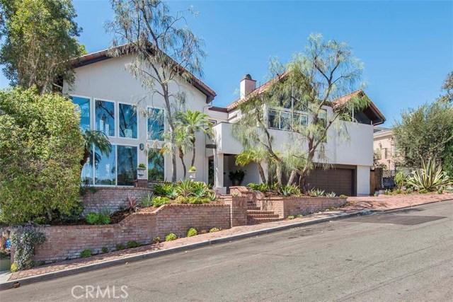 3211 Poinsettia Manhattan Beach CA 90266