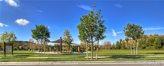 9 Shadybend Irvine, CA 92602 - MLS #: OC17166995