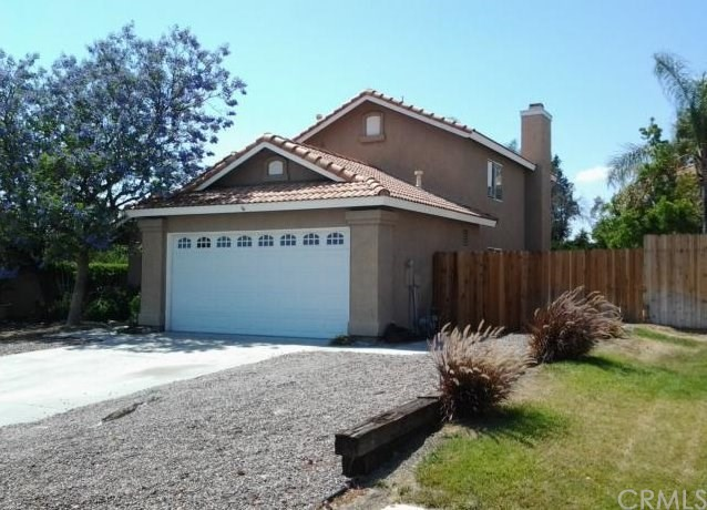 39599 Seven Oaks Drive, Murrieta, CA, 92562