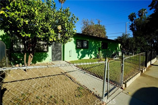 395 W Grand Avenue, Pomona CA: http://media.crmls.org/medias/307d9853-8ecd-4450-a7b1-08fea7a2dc25.jpg