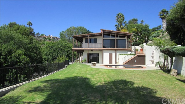 27762   Palos Verdes Drive   , CA 90275 is listed for sale as MLS Listing AR15169380