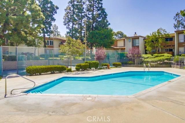 3705 Country Club Dr, Long Beach, CA 90807 Photo 23
