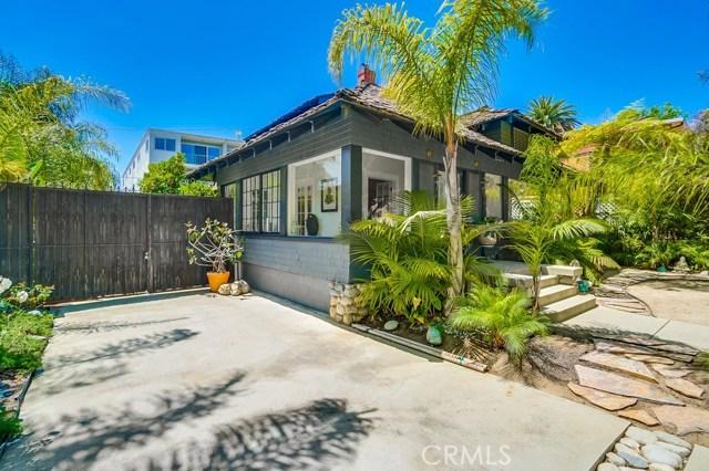 3712 E 1st St, Long Beach, CA 90803 Photo 3