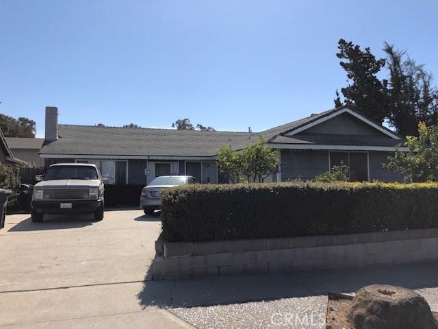 23112 La Vaca Street Lake Forest, CA 92630 - MLS #: OC18054650