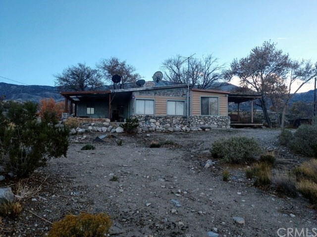 38450 State Highway 18, Lucerne Valley, CA 92356 Photo
