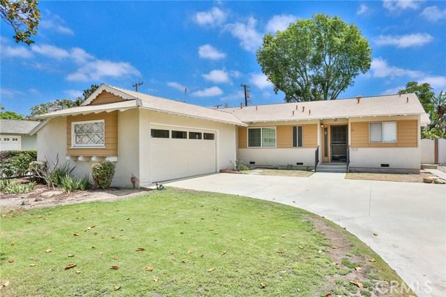 1834 S Gail Ln, Anaheim, CA 92802 Photo 0