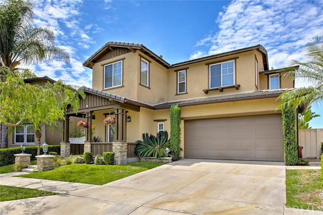 Single Family Home for Sale at 430 Camino Flora Vista St San Clemente, California 92673 United States