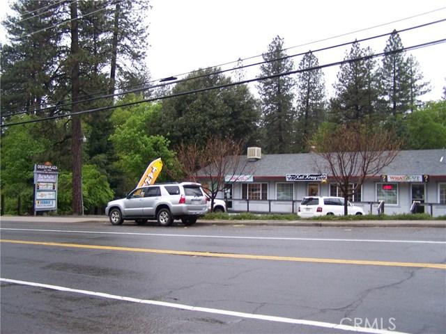 7967 Skyway Paradise, CA 95969 - MLS #: PA17076473