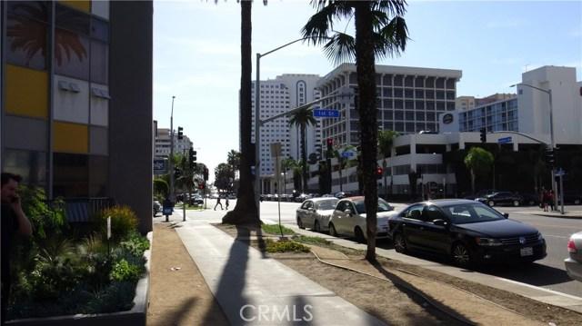 100 Atlantic Av, Long Beach, CA 90802 Photo 20