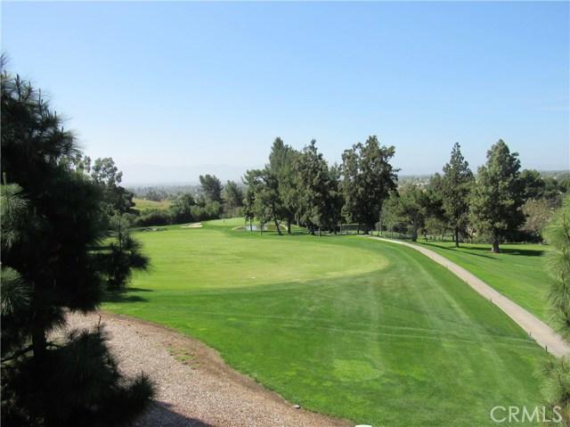 7891 Chula Vista Drive, Rancho Cucamonga CA: http://media.crmls.org/medias/3085d532-45a3-491d-8c2c-6d1aabb55567.jpg