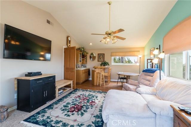 868 Dugan Drive Pismo Beach, CA 93449 - MLS #: PI18212161