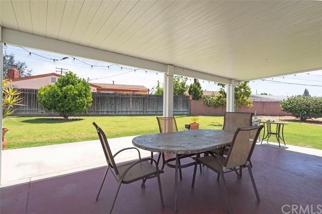 600 S Kiama St, Anaheim, CA 92802 Photo 20