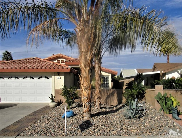 81641 Avenue 48 57 Indio, CA 92201 is listed for sale as MLS Listing 217000212DA