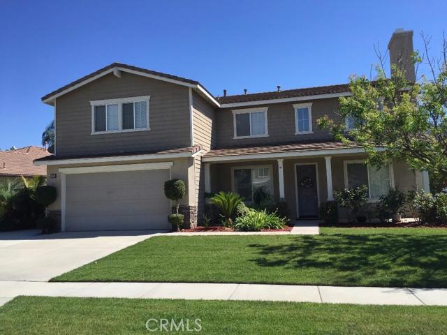 Real Estate for Sale, ListingId: 33846265, Corona,CA92882