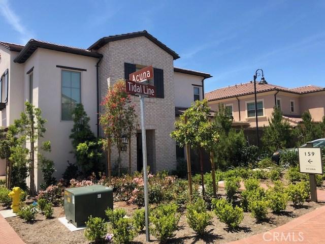 159 Acuna, Irvine, CA 92620 Photo 1