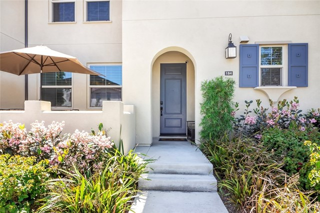 184 Borrego, Irvine, CA 92618 Photo 1