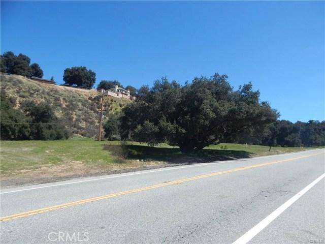 36992 Wildwood Canyon Road, Yucaipa CA: http://media.crmls.org/medias/308d8c3e-f7f8-4709-906c-658d84c9ce54.jpg