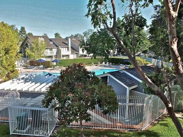 600 Wakefield Ct, Long Beach, CA 90803 Photo 8