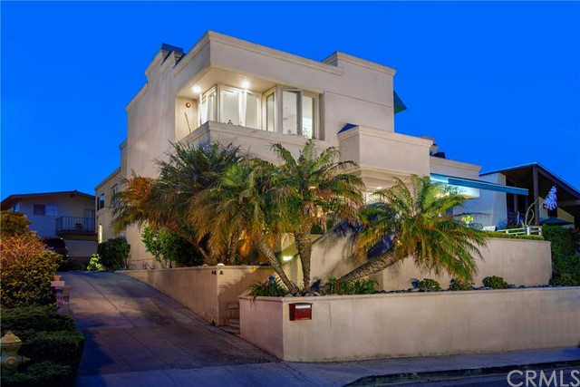 , CA  is listed for sale as MLS Listing NP18159629