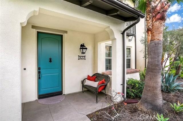 527 Melrose Street, Anaheim, CA, 92805