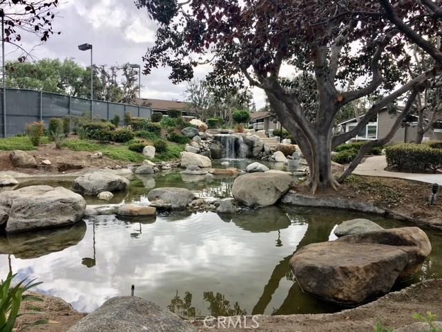 32 Streamwood, Irvine, CA 92620 Photo 23