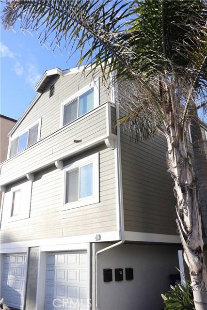 49 15th St, Hermosa Beach, CA 90254
