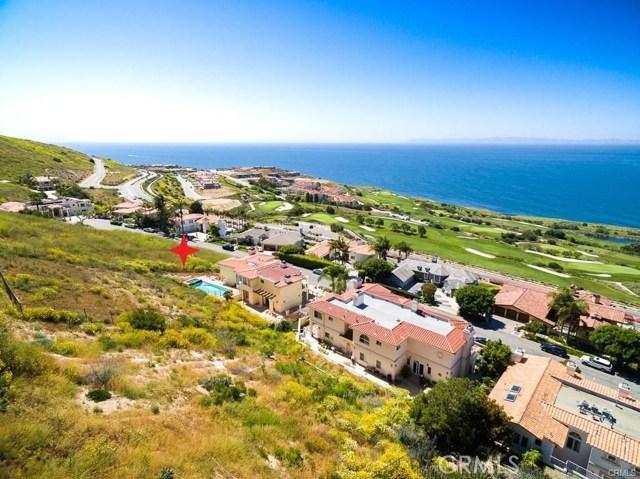3325 Palo Vista, Rancho Palos Verdes, California 90275, ,Land,For Sale,Palo Vista,WS19118130