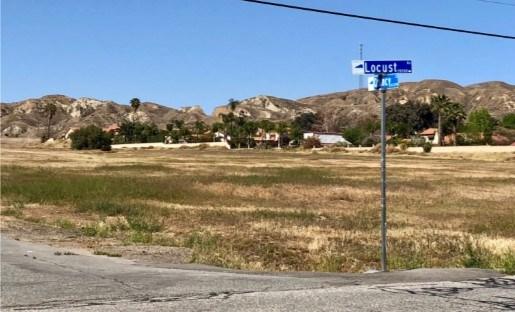 0 Manzanita, Moreno Valley CA: http://media.crmls.org/medias/30915b56-bd23-452f-b867-2a07f7f40d70.jpg