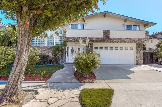 , CA  is listed for sale as MLS Listing PW18257942