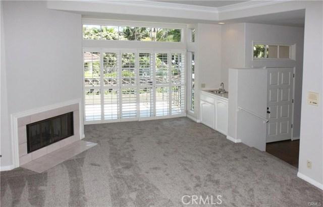19228 Seabrook Lane Huntington Beach, CA 92648 - MLS #: OC18078686