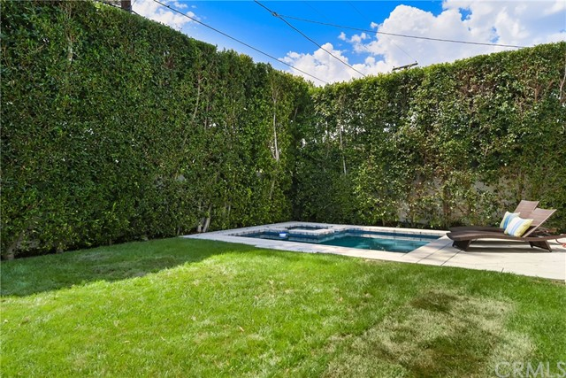 4535 Atoll Avenue Sherman Oaks, CA 91423 - MLS #: BB18165143