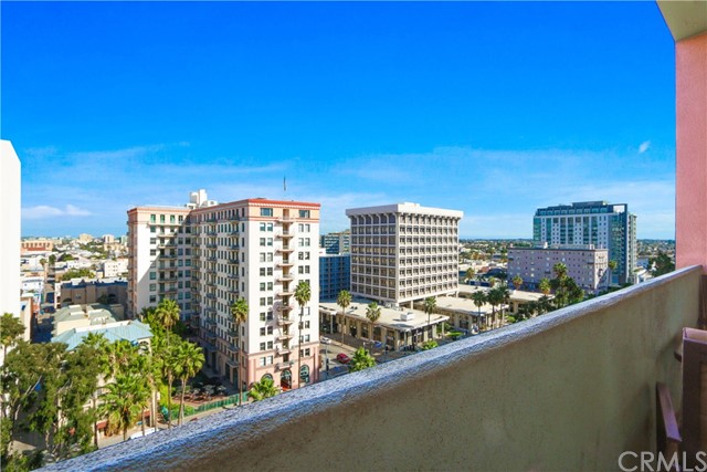 488 E Ocean Bl, Long Beach, CA 90802 Photo 12