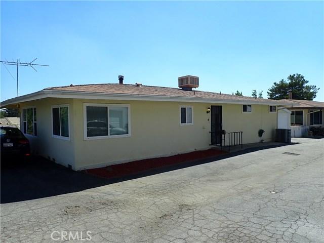 207 Summit View Drive,Calimesa,CA 92320, USA