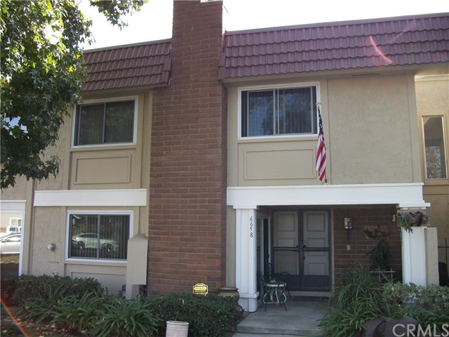 , CA  is listed for sale as MLS Listing PW18265262